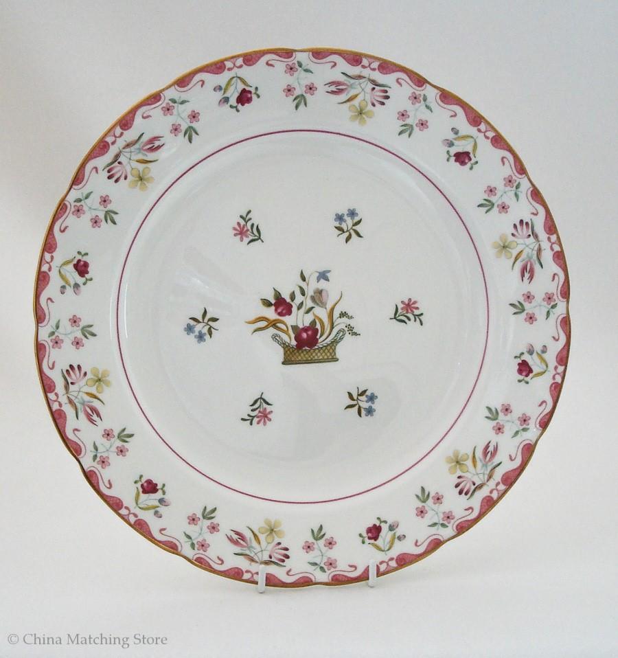 Bianca - Dinner Plate