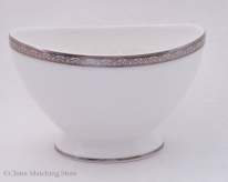 Coleridge - Open Sugar Bowl