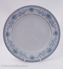 Blue Hill - Plate