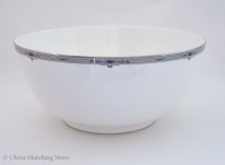 Amherst - Round Serving Bowl